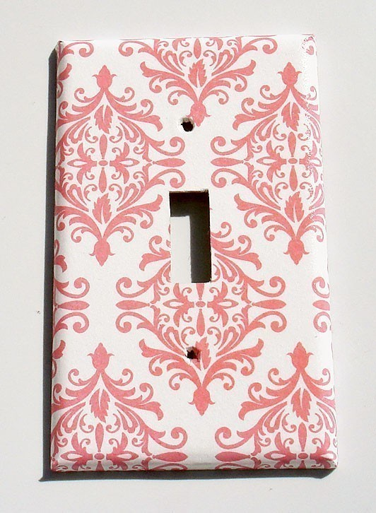 etsy switch plate