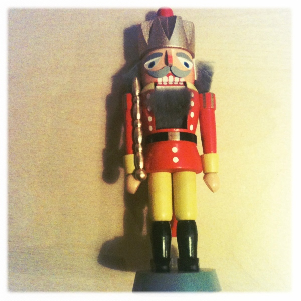 wooden original nutcracker dregeno german
