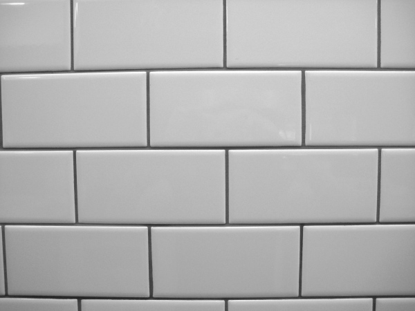 delorean gray grout