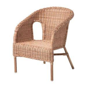 agen-childrens-armchair__10995_PE083194_S4
